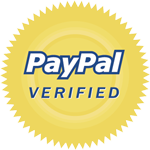 PaypalVeryfied